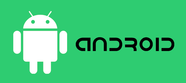 Android Ders