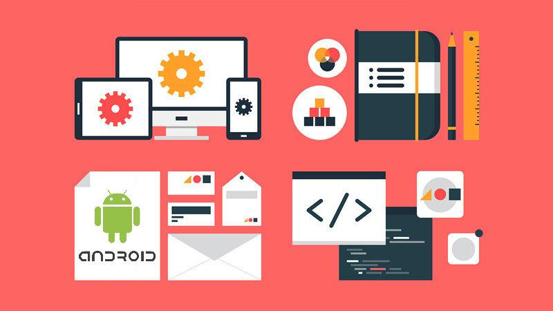 Android Uygulama Nasıl Geliştirilir?