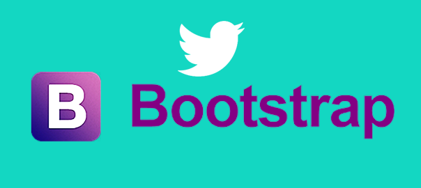 Bootstrap Proje