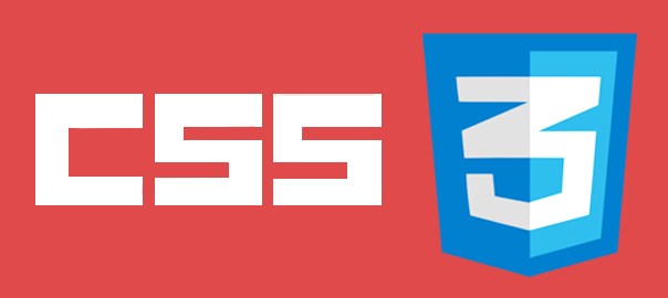CSS3 Ders