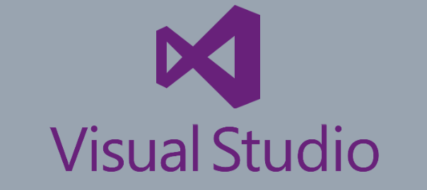 Visual Basic Kursu